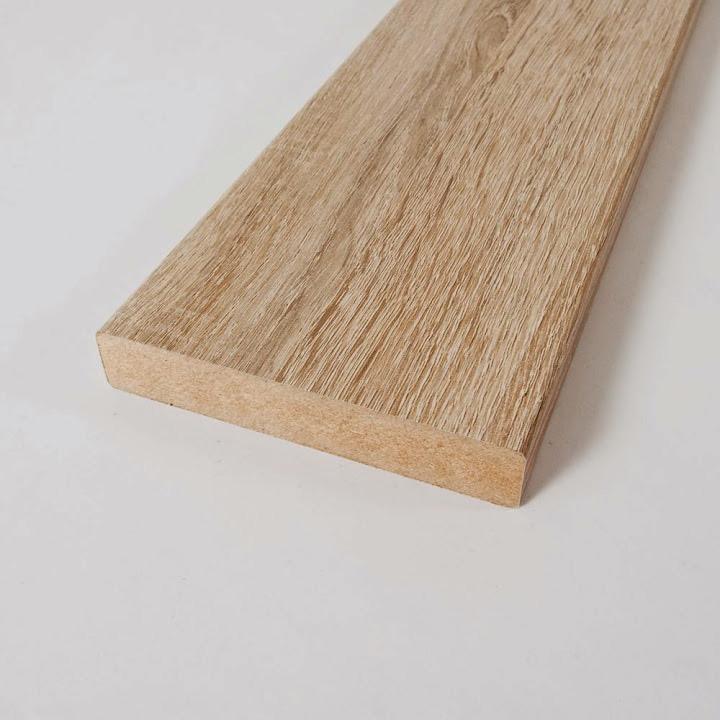 gehobelte massivholzleisten bettseiten hol con holz und industrieerzeugnisse. Black Bedroom Furniture Sets. Home Design Ideas