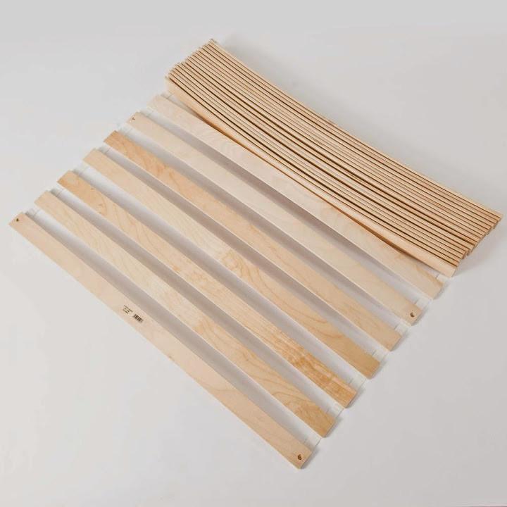 Mbel HOL CON Holz Und Industrieerzeugnisse